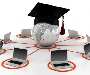 Дистанційна освіта в УНУС