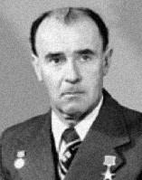 Височенко Микола Петрович