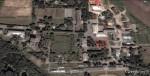 Агрохімії та ґрунтознавства: територія навколо пам'ятника Мічуріну