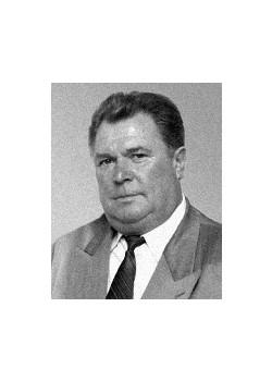 Парубок Омелян Никонович двічі Герой Соціалістичної Праці, закінчив факультет агрономії в 1980 р.
