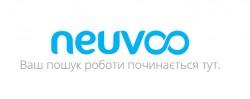 Neuvoo - онлайн пошук роботи