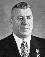 Дяченко Іван Омелянович
