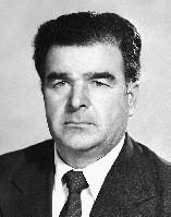 Клімбовський Олександр Андрійович