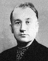 Коваленко Михайло Іванович