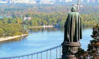 Християнство в житті людини: до 1030 років хрещення України-Руси