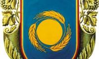 ЧЕРКАЩИНА – ЦЕ СЕРЦЕ УКРАЇНИ (1954 – 2019)