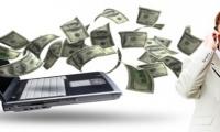 Фінанси, банківська справа та страхування