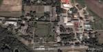Загального землеробства: територія зліва від входу в корпус №1