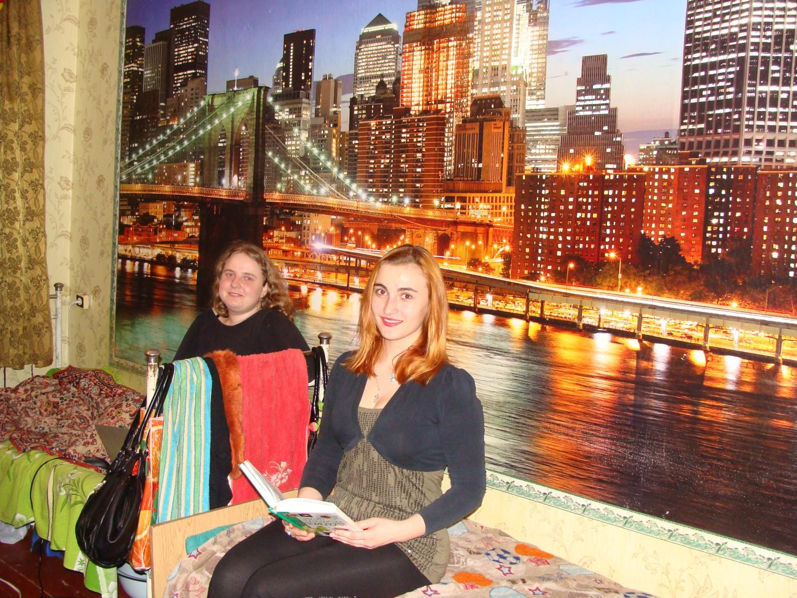 Фотографии трёх девушек друзей вместе 12 фотография