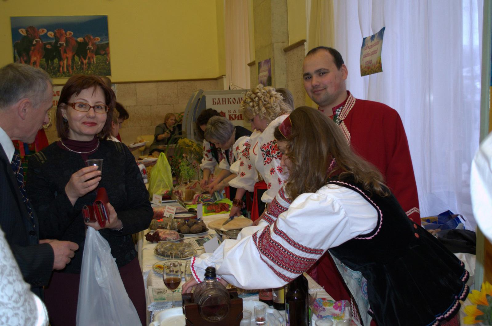 how to draw womens day celebration in ukraine
