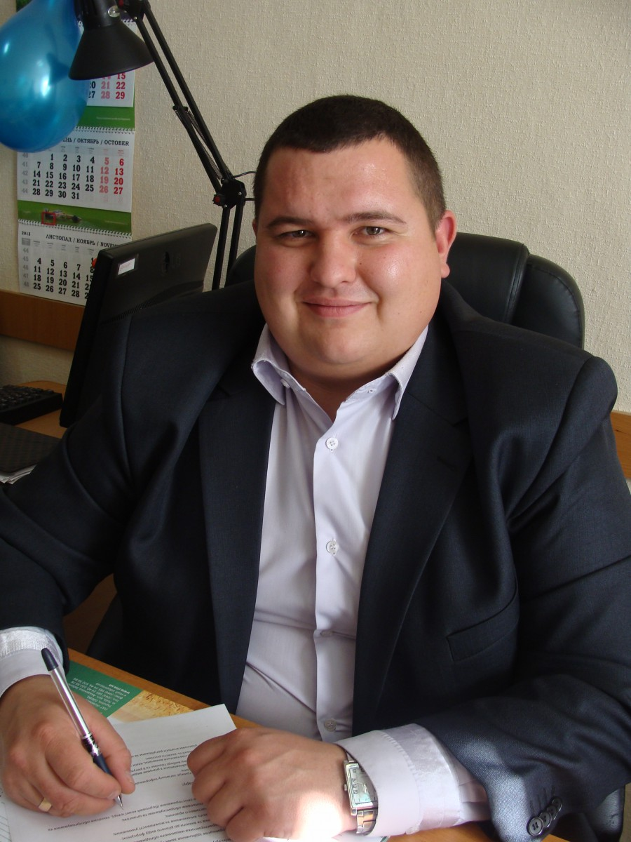 НАЦІОНАЛЬНЕ БЮРО РОЗСЛІДУВАНЬ УКРАЇНИ  Откуда у Олега