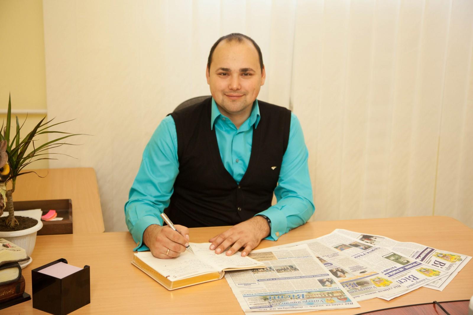Українські краєзнавці  Proforientatorinfo